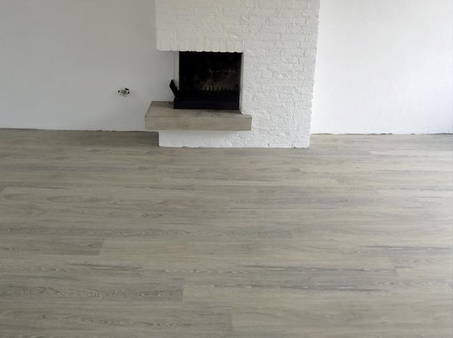 Pvc Vloeren Purmerend : Vloeren fotos berkers vloeren cementdekvloeren gietvloeren en